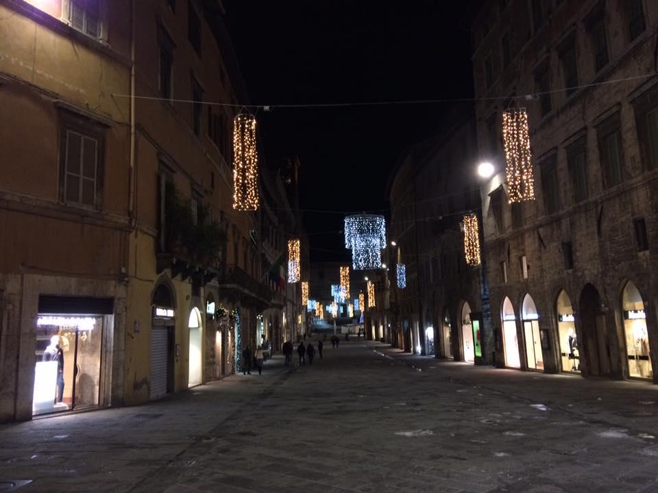 Perugia cosa vedere in un giorno con bimbi valigia a due for Cosa vedere a perugia in un giorno