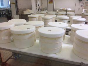 quanto costa il parmigiano reggiano