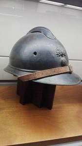 museo guerra rovereto