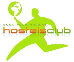 Hostelsclub
