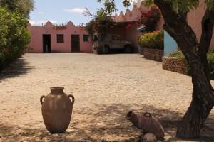 riad marocco