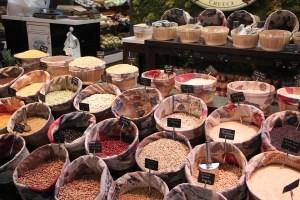 ristoranti marrakech