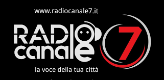Radio Canale 7