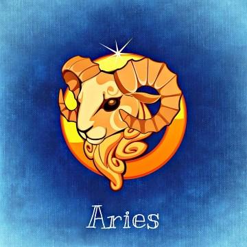 Oroscopo Ariete