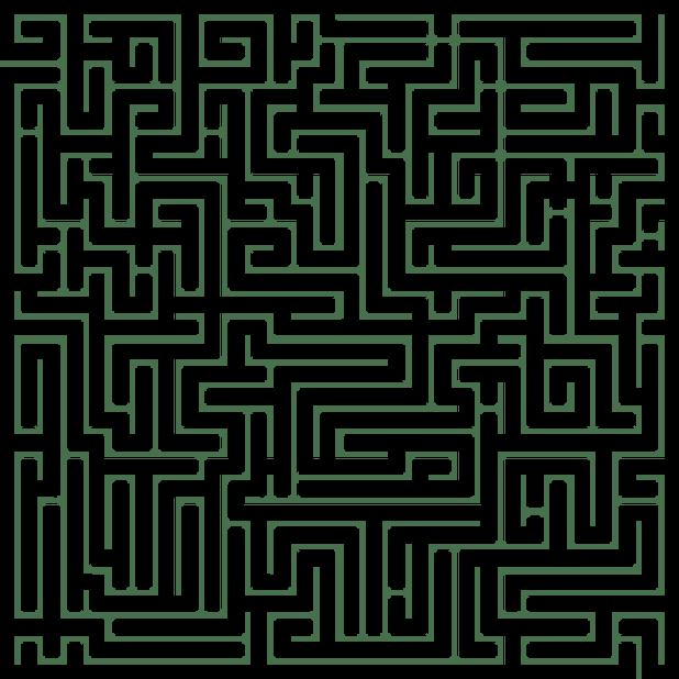 labirinto fontanellato parma