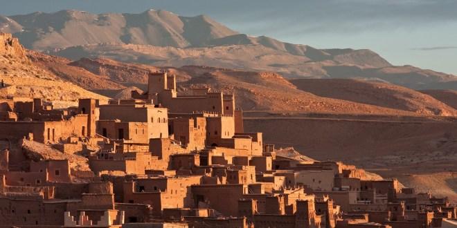 marocco-destinazioni