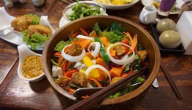 Asia - Cucina