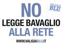 NO LEGGE BAVAGLIO ALLA RETE_2vers.jpg