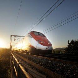 Rete_ferroviaria_italiana_nuova_linea_napoli_bari