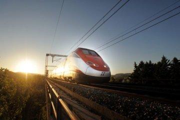 Trenitalia_orario_estivo