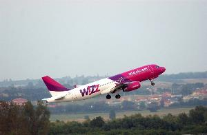 WizzAir_Bari_Cracovia