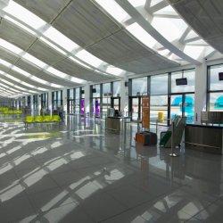 Aeroporto_ Brindisi_ Bristol