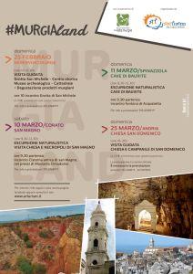 Escursioni_Puglia_Murgia