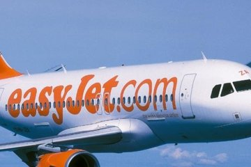 easyjet_valigiamo.it
