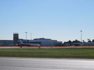 Pista_Nuova_Aeroporto_Bari