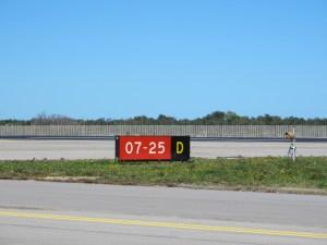 Aeroporto_Bari_ingresso_pista_nuova_0725