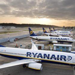 Ryanair_stop-voli-italia-giordania