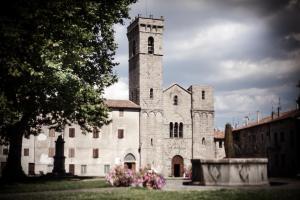Abbadia_San_Salvatore_Siena
