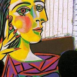 Pablo_Picasso_ritratto_Dora_Maar
