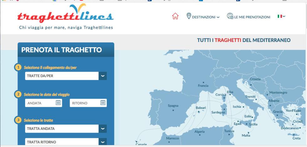 Traghettilines_home_page