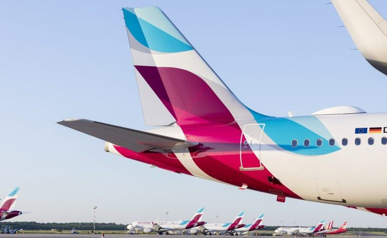 eurowings-airbus-a320