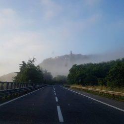 Autostrada_Bari_Napoli_irpinia_valigiamo.it