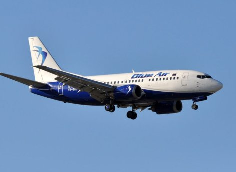 Blue_Air_Boeing_737-valigiamo.it