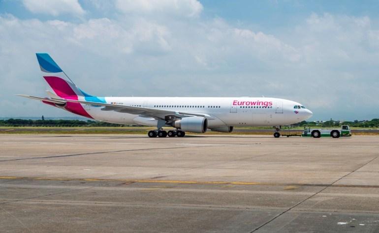 Eurowings_Bangkok_diretto_lowcost