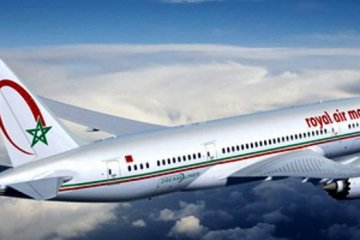 Royal-Air-Maroc-valigiamo.it