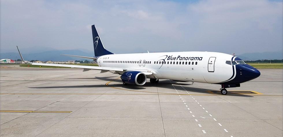 Blue_Panorama_Boeing_fase_rullaggio