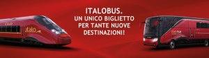 italobus_biglietto_unico_treno_bus_valigiamo.it