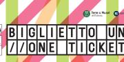 Umbria_terre_musei_biglietto_unico