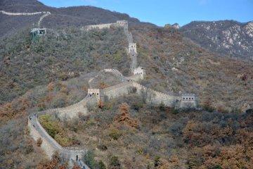 Cina_la_grande_muraglia_donatella_lopez_valigiamo.it