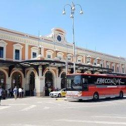coronavirus-orario ridotto-bus-treni-puglia