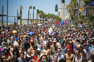 Tel_Aviv-gay_pride_valigiamo.it