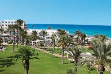 tunisia_estate_volo_diretto_AioTunisia-TunisAir_valigiamo.it