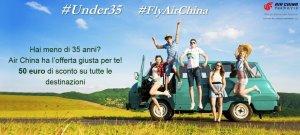 Air_China_offerte_under_35
