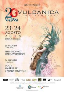 Vulcania_Live_festival_Basilicata