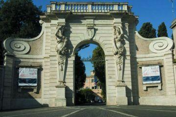 festival_letteratura_di_viaggio_valigiamo.it