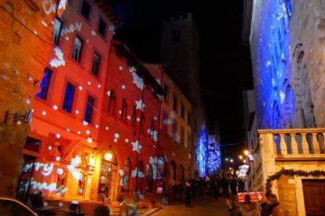 ArezzocittàdelNatale_in_Toscana