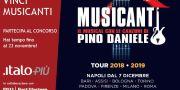 eventi_napoli_pino_daniele_Italo_Musicanti