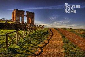 tutte_le_strade_portano_a_roma