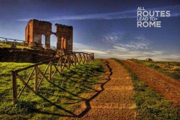 tutti_gli_itinerari_portano_a_roma