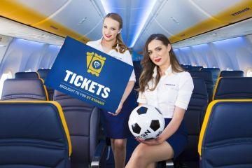 Ryanair_Ticket_eventi_sportivi