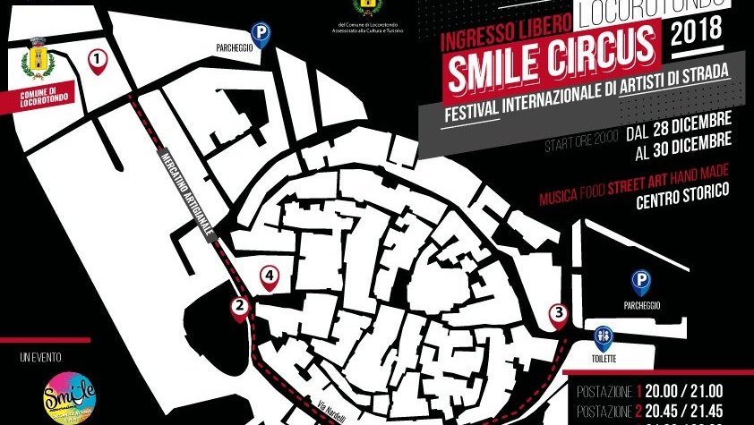 Smile_Circus_Locorotondo_artisti_strada_festival