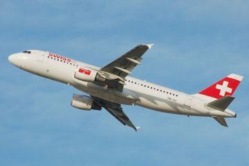 Swiss_air_diretto_Brindisi_Ginevra