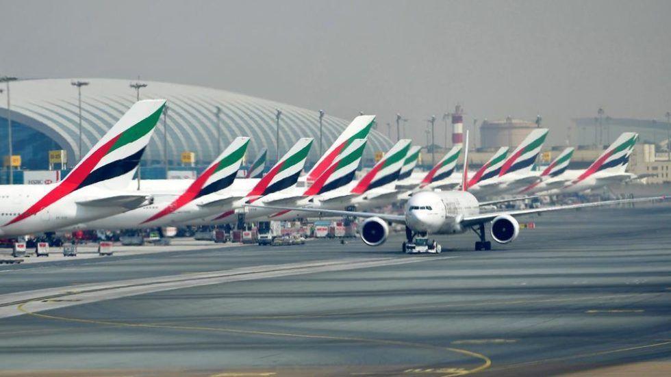 Assistente di volo servizio di incontri incontri Delhi