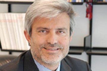 Palmucci_presidente_enit