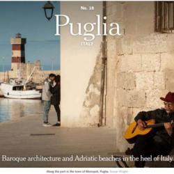 monopoli_puglia_nyt-Best New Exhibitor