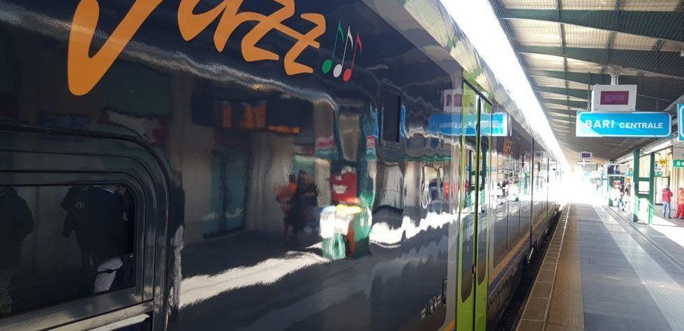 treni_regionali_jazz_pendolari